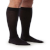 Compression Sock, Zurich All-Season, Men's Knee High, Closed Toe, 15-20 mmHg 2 of 2