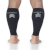 Compression Sleeve, High Tech Series, Unisex Knee High, 20-30 mmHg SWATCH