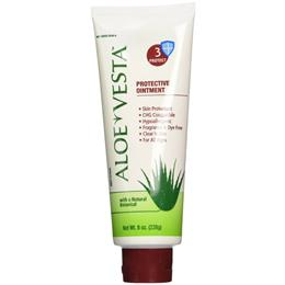 photo of ConvaTec 324908 Aloe Vesta Protective Ointment 8 oz THUMBNAIL