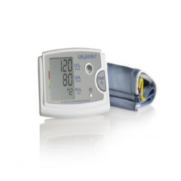 Automatic, Large Cuff Blood Pressure Monitor, UA-789AC THUMBNAIL