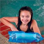 Cast & Bandage Covers, Swimming, Bathing & Showering