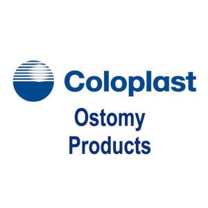 Best selection of Coloplast ostomy supplies in Denver Metro Area.