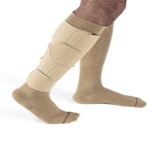 Wraps Compression Garments (Rx Required)