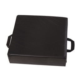 photo of Duro-med Deluxe portable Seat Cushion THUMBNAIL