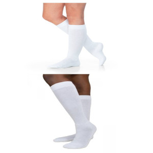 Diabetic Compression Socks