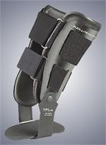 Flexlite® Hinged Ankle Brace