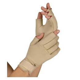 Therall™ Arthritis Gloves THUMBNAIL