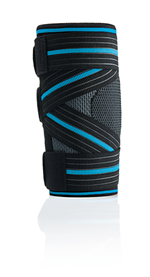 ProLite® 3D Calf Support