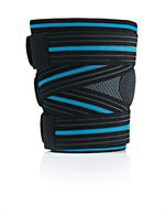 ProLite® 3D Thigh Support_THUMBNAIL