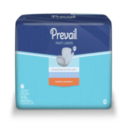 Prevail® Pant Liners_THUMBNAIL
