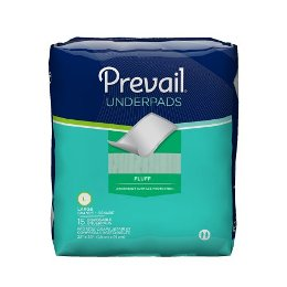Prevail® Underpads (Chucks)