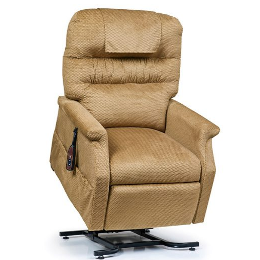 Golden Technologies Value Series Monarch Lift Chair 355 THUMBNAIL
