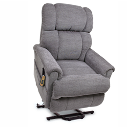 photo of Golden Technologies Signature Series Space Saver 931 lift chair THUMBNAIL