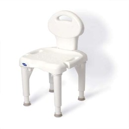 I-Fit Shower Chair with Back_THUMBNAIL