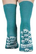 Socks, Fall Prevention, McKesson