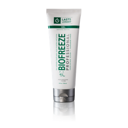 Biofreeze Cold Therapy Pain Relief THUMBNAIL