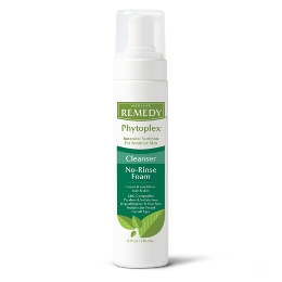 Remedy® Phytoplex Hydrating Cleansing Foam