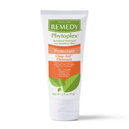 Remedy® Phytoplex Clear-Aid Skin Protectant Ointment