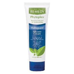 Remedy® Phytoplex Hydraguard Cream