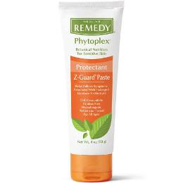 Remedy® Phytoplex Z-Guard Skin Protectant Paste