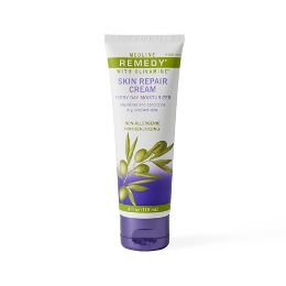 Remedy® Olivamine Skin Repair Cream