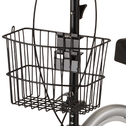 Nova Knee Walker / Cruiser Basket