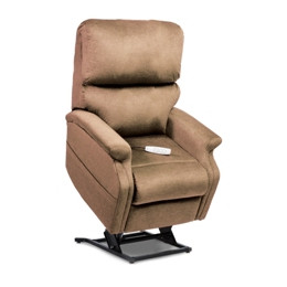 photo of Pride Mobility Escape Collection VivaLift™ Power Lift Chair Escape PLR-990iM THUMBNAIL