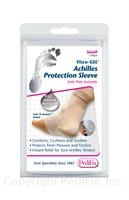 PediFix® Visco-GEL® Achilles Protection Sleeve