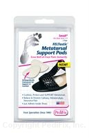 PediFix® FELTastic™ Metatarsal Support Pads