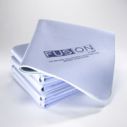 Fusion® Stay Dry Reusable Bed Pads THUMBNAIL