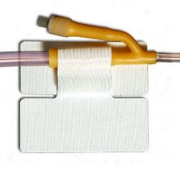 CATH-SECURE® Multi-Purpose Tube Holder THUMBNAIL