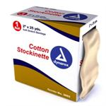 Dynarex® Cotton Stockinette_THUMBNAIL