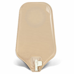 405448 - 405450 Esteem Synergy Urostomy Pouch w/Accuseal Tap, Opaque THUMBNAIL