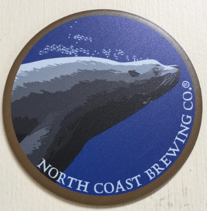Magnet North Coast Steller IPA_MAIN