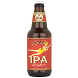Acme IPA 12 oz. bottle by North Coast Brewing Co. THUMBNAIL