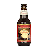 Brother Thelonious Belgian Style Abbey Ale 12 oz. THUMBNAIL