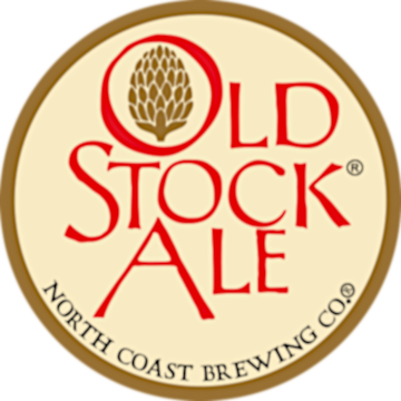 Old Stock Ale Magnet_MAIN
