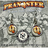 PranQster Earrings THUMBNAIL