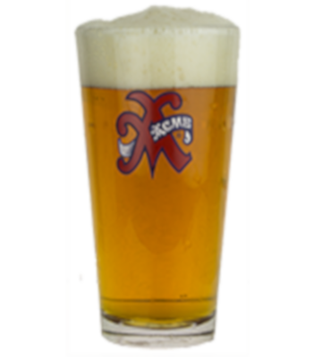 Acme Pint Glass MAIN