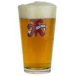 Acme Pint Glass_THUMBNAIL