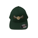 Old No. 38 Stout FlexFit Hat THUMBNAIL