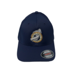 North Coast Brewing Co. Logo Hat_THUMBNAIL