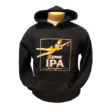 Acme Hooded Sweatshirt