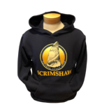 Scrimshaw Hooded Sweatshirt THUMBNAIL