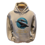 North Coast Steller Hooded Sweatshirt_THUMBNAIL