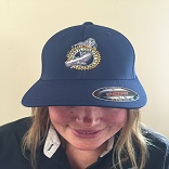 North Coast Brewing Co. Logo Hat