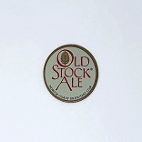 Old Stock Ale Magnet