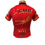 Acme Bike Jersey for Men_SWATCH