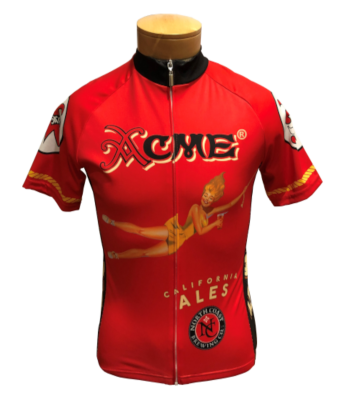 Acme Bike Jersey for Men_MAIN
