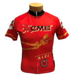 Acme Bike Jersey for Men THUMBNAIL